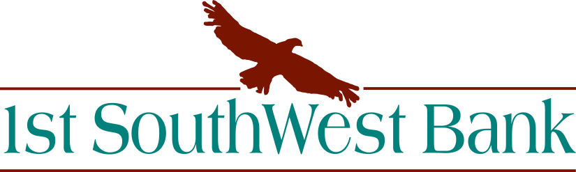 Wire Transfer Information - First Southwest Bank